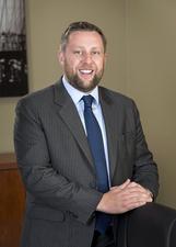 Mr. Paul J. Donohue