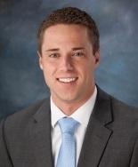 Mr. Brennan James Hawley