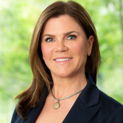 Ms. Amy Begnaud