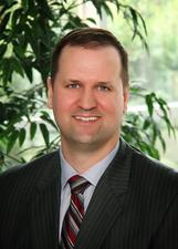 Mr. Matthew Lee Baumgartner