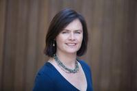 Ms. Jennipher Lommen