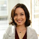 Miss Cameron E Ribler