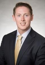 Mr. Ryan Christopher Klemm
