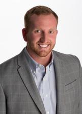 Mr. Adam Zachery Peters