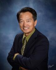 Dr. Colin G. Feng