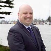 Mr. Jeremy R. Sorci