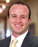 Mr. Brent M. Atherton