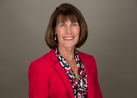 Ms. Dorothy M Bourlier