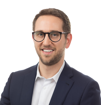 Mr. Daniel Schwartz