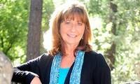 Ms. Jodi O. Padgett