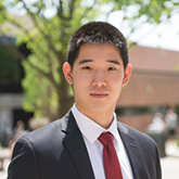 Mr. Steven Alexander Lim