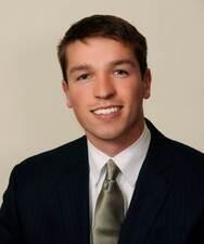 Mr. Christopher Matthew Prince