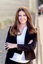Ms. Meghan McGuire