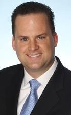 Mr. Terence M. Higgins, Jr.