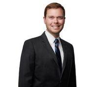 Mr. Andrew Higdon DuPerrieu