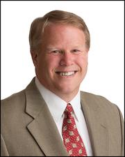 Mr. Donald W. Sprague