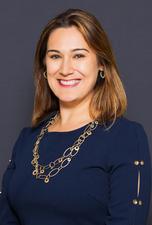 Mrs. Tanya Teresa Castro