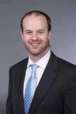 Mr. David Hackett