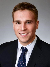Mr. Drew Bonner