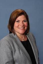 Julie Ann Prinkey