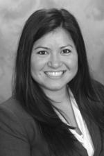Mrs. Nora A Rodriguez, I
