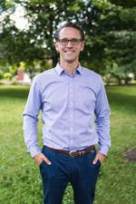 Mr. Greg D. Emmons