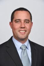 Mr. Daniel Alejandro Leon