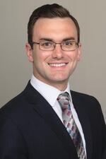 Mr. Adam Alexander Breedlove