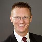 Mr. HyLee Hansen