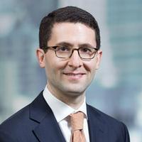 Mr. Douglas Sonnenshein