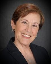Ms. Patricia Conde Patterson