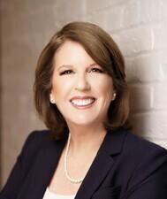 Tricia Rosen