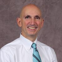 Mr. Michael F Giaccone