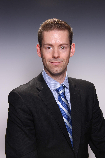 Mr. Mark Robert Finney