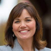 Jennifer M. Craven