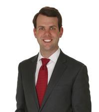 Mr. Jarrett Sheets