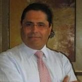 Mr. Jose Carlos Zuniga Becerra