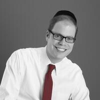 Mr. Yisroel Meir Krohn
