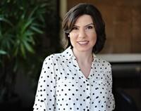 Mrs. Lauren Kingsten