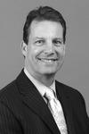 Mr. David W Beeler