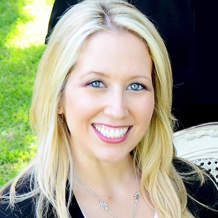 Mrs. Nicole Shiree Horton