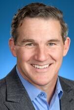 Mr. Michael Scott Gilbert