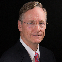 Mr. David McCary