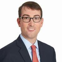 Mr. Kevin Michael McGrath, Jr.