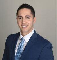 Mr. Aaron K. Donato