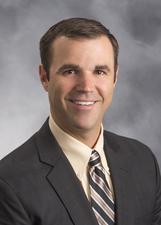 Mr. Brent Robert Davis