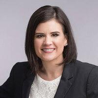 Ms. Lauren M. Flanagan