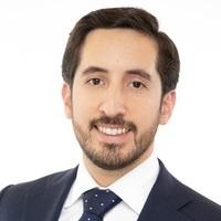 Mr. Alejandro M Jerez