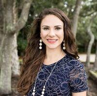 Mrs. Lydia DePue Moore