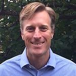 Dr. Jason Draut